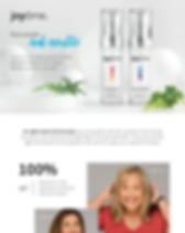 plexus-joyome-infographic-clinical-study
