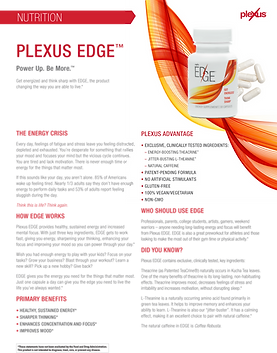 edge-product-info-sheet-1.png