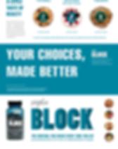 block-product-brochure-1.png