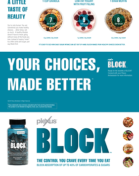 block-product-brochure-1.png