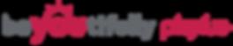 BeYOUtifullyPlexus-Logo-en-US-Horizontal