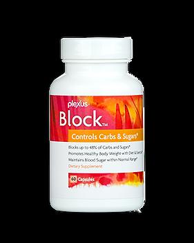 plexus-block-v2.png