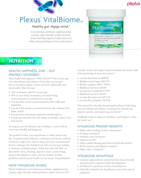vitalbiome-product-info-sheet-1.png
