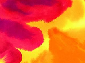 watercolor-red-orange-v2.jpg