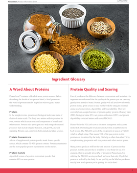 lean-ingredient-glossary-1.png