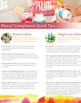 Compliance-Quick-Tips_R3_071117-2.png