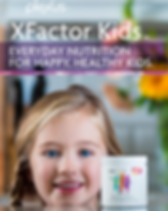 xfactor-kids-digital-brochure-1.png