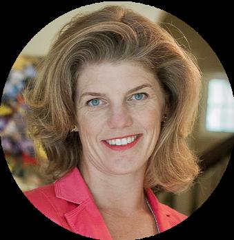 Patient Perspective: Susan Ruediger