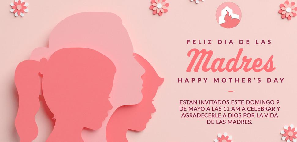 Dia de las Madres2.jpg