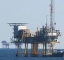 Offshore E&P