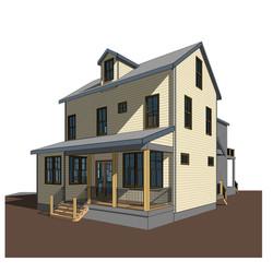 addition-to-chesnut-st-residence