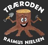 traeroden.dk