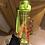 Thumbnail: Bottle for Water Sport Herbalife Nutrition Fruit Infuser Bpa Free