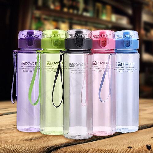 Bottle for Water Sport Herbalife Nutrition Fruit Infuser Bpa Free