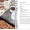 Thumbnail: Carnet Alimentation
