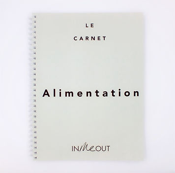 Carnet%2520Ali_edited_edited.jpg