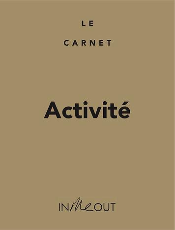 Couv_Activité.jpg