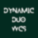 DYNAMIC DUO WCS (1).png