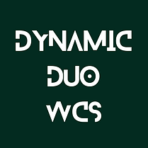 DYNAMIC DUO WCS (1).png