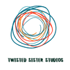 Mini TwistedSister 2019 logo.png