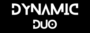 DYNAMIC DUO logo cropped.png