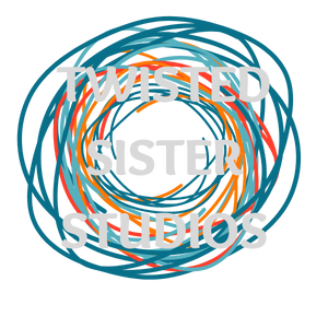 Copy of Mini TwistedSister 2019 logo (3) (1).png