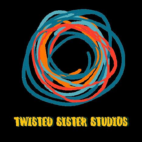 TwistedSister 2019 logo (2).png