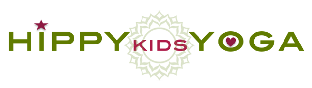 Hippy kids Yoga - Yoga para niños