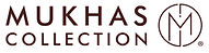 LogoMukhas.png