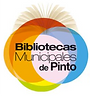 BibliotecasPinto.png