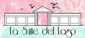LaSuitedelLago.png