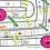 Thumbnail: JUEGOS REUNIDOS HIPPY KIDS YOGA - Formato Digital Descargable