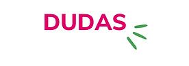 Dudas y Consultas del Curso On line de Hippy Kids Yoga