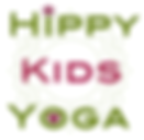 Hippy Kids Yoga