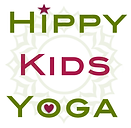 Hippy Kids Yoga