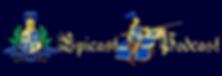 heraldica_header.png