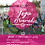 Thumbnail: Yoga & Brunch en La Suite del Lago