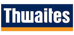 thwaites_logo.png