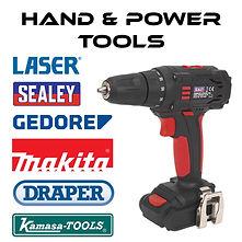 HAND POWER TOOLS.jpg