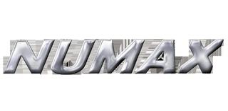 Numax Batteries