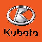 kubota-logo-C6BCD88227-seeklogo.com.jpg