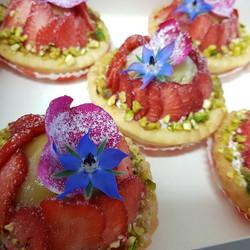 #veganfood _#laboiteasuc _#sucré_#salé_#