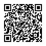 mschool line qr code.png