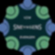 logoSneyssens_restyled_edited.png