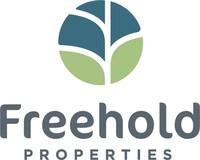 Freehold_Logo.jpg