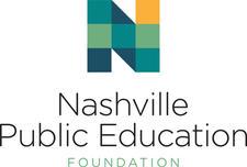 NPEF_Logo_rgb.jpg