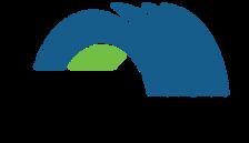 USTMA_Logo_rgb.png