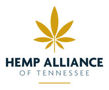 HempAllianceTN_Logo.jpg