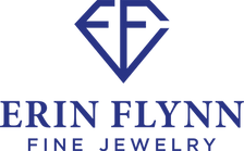 ErinFlynnFineJewelry_Logo.png
