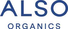 AlsoOrganics_Logo_RGB.jpg
